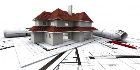 юридична допомога з будівництвом