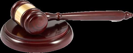 Обслуговування юридичних осіб